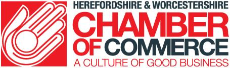 Hereford & Worcester Chamber of Commerce
