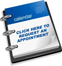 home appointment