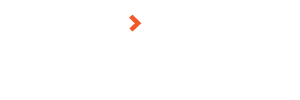 NAP Computer Solutions Limited